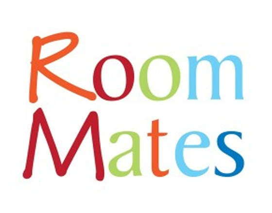 looking for Male room mate to share 1 BHK...