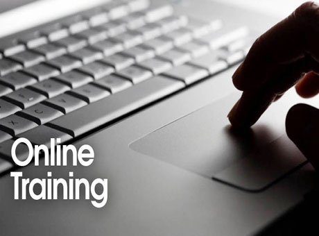 UFT Online Training Classes