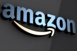 Amazon planning to Enter the Food Delivery Business in India