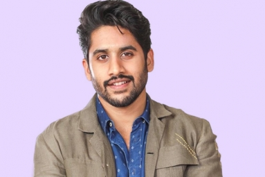 No Bangarraju for Naga Chaitanya