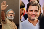 Lok Sabha Election Results 2019: Here's an Easy Way for Indians Away from Home to Check Results Fastest on Mobile