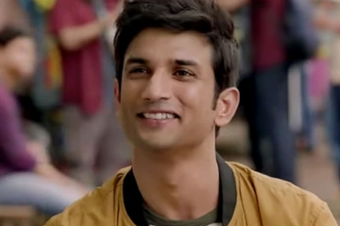 Sushant Singh Rajput's 'Dil Bechara' is the most-liked Trailer on YouTube, beats 'Avengers End Game'