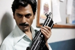 Gangs of Wasseypur Beats 'Gladiator' on Guardian's List of Best Films