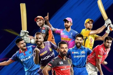 IPL 2020 to be held in Dubai or Maharashtra, Speculations around the league?