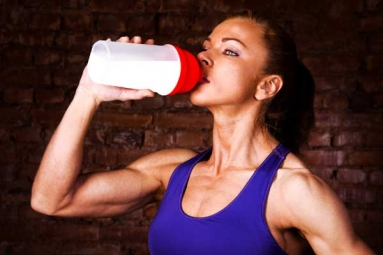 Here are the Protein Powders You Should be Using according to Your Fitness Goals