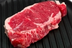 Red Meat Allergy Can Put your Heart at Risk: Medical Researchers