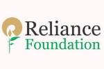 Reliance Foundation Reaches Out to Martyrs' Families of Pulwama Terror Attack