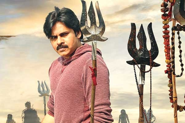 Agnyaathavaasi Trimmed By 14 Minutes: Venky's Scenes To Be Added