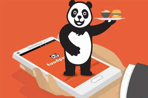 Foodpanda to Integrate With Ola App