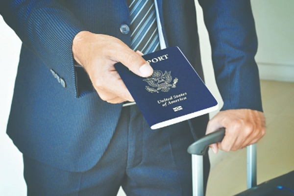 India to Extend Validity of Business Visas for up to 15 Years