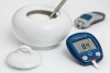 These 3 Lifestyle Choices May Increase the Risk of Type 2-Diabetes